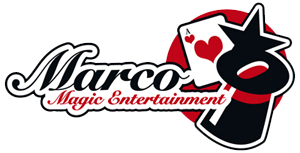 Marco Magie